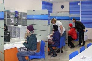 В Тульской области подвели итоги первого этапа акции «Дни открытых дверей»