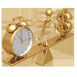 Эффективное взыскание долгов в Череповце
