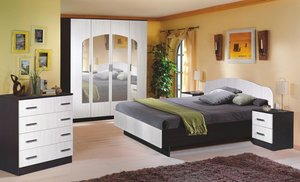 Купить спальню по ценам производителя