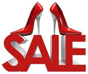 Торопитесь купить обувь в Кемерово по сниженным ценам в магазине «Grand Avenue»!