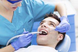 """Записаться на прием в стоматологию """"Волшебница"""". У нас опытные врачи!"""