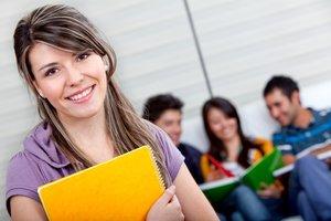 Английский язык для начинающих: курсы в Вологде