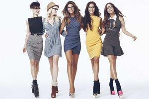 Купить модную женскую одежду в Орске