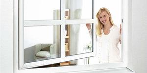 Установка пластиковых окон. Запишитесь на замер онлайн!