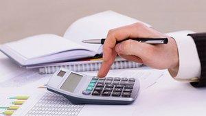 Бухгалтерский и налоговый учет. Обращайтесь!