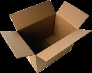 Картонная упаковка Череповец