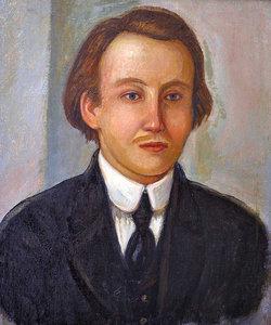 Выставка «Русские примитивисты путями Льва Толстого» в галерее «Ясная Поляна»