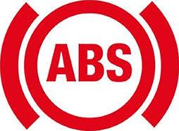 Ремонт блока АБС – тревожные симптомы