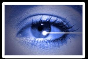 Лечение катаракты новейшими технологиями