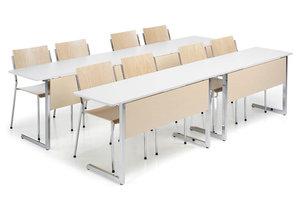 Школьная мебель для учебных заведений. Закажите прямо сейчас!