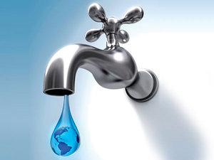 Монтаж систем водоснабжения в Асино