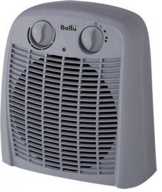 Для чего и где можно купить тепловентилятор?