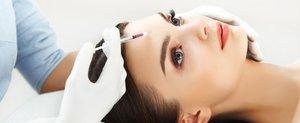 Врачебная косметология в Вологде