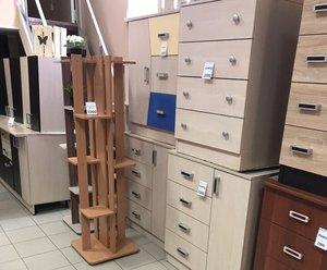 Качественная и надежная недорогая мебель