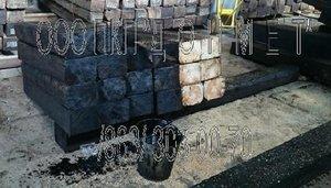 Каменноугольное масло (КРЕОЗОТ) в наличии на складе