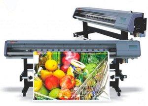 Печать плакатов в Туле