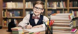 Ищите где заказать ребёнку очки?