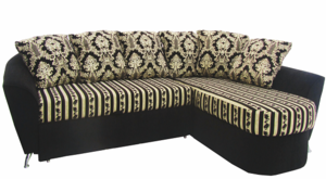 Оригинальные диваны и кресла - ваш неповторимый интерьер!