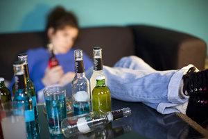 Кодирование от алкоголизма в Вологде