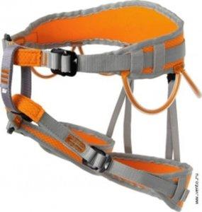 Альпснаряжение купить в Туле - выгодно и надежно!