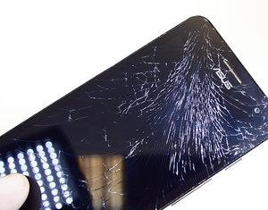 Замена экрана (матрицы) мобильного телефона в Орске