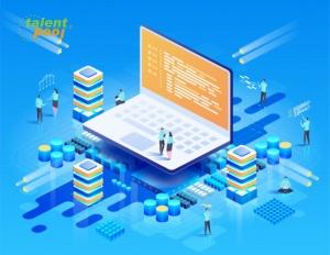 Помощь в аккредитации IT-компании