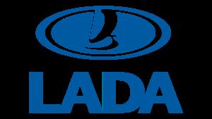 Ремонт и обслуживание LADA в Кемерово