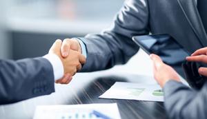 Взять кредит для бизнеса любой направленности