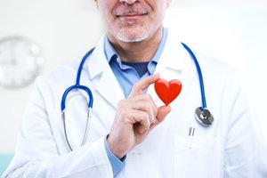 Лечение болезней сердечно-сосудистой системы у опытного кардиолога в Череповце