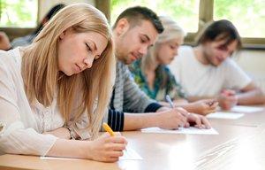 Обучение английскому языку для сдачи экзамена по ЕГЭ
