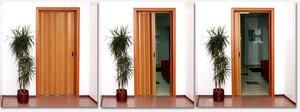 Цена раздвижных дверей