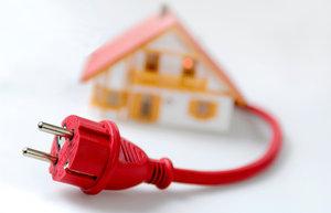 Электромонтажные работы в Кемерово от компании «Век» - безопасная электрика дома и в офисе
