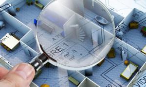 Оценка рыночной стоимости квартиры в Вологде