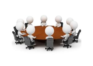 29 сентября 2016 г круглый стол по Экологическому предпринимательству