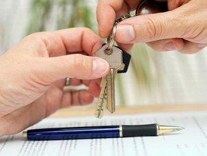 Планируете купить 1-комнатную квартиру? У нас отличные предложения!