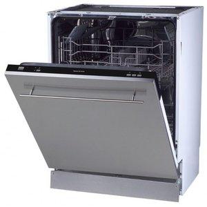 Купить посудомоечную машину - освободить своё время?