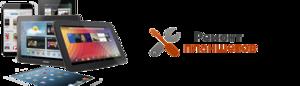 Ремонт планшетов – новая жизнь для ваших гаджетов