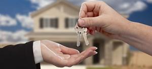 Помощь в покупке квартиры в Орске, сопровождение сделки