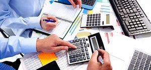Курсы бухгалтеров в Череповце