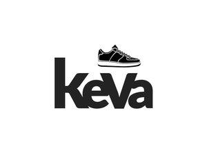 Интернет-магазин летней мужской обуви