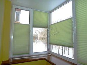 Жалюзи на окна в Череповце — индивидуальное изготовление!