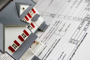 Оспаривание кадастровой стоимости земельного участка и объекта недвижимости