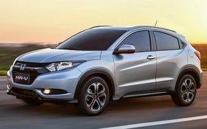 Ремонт тормозной системы Хонда в короткие сроки в Вологде