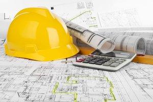 Организация проектирования и строительства - большой багаж выполненных работ!