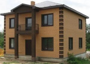 Такой дом общей площадью 200м2 предлагается Вам всего за 2 750 тысяч рублей