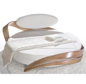 Круглая кровать - фото, цены и другие характеристики мебели
