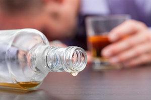 Лечение от алкоголизма эффективными методами