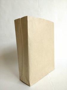 Изготовление бумажных упаковочных материалов