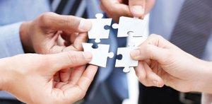 В чем преимущества кредитного кооператива?