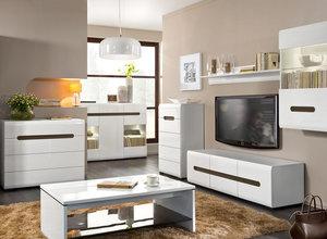 Мебель на заказ недорого в Вологде